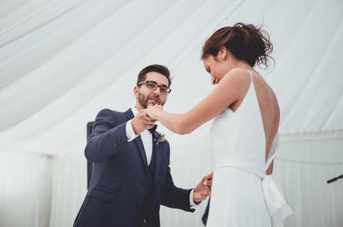 Weddings-1240.jpg