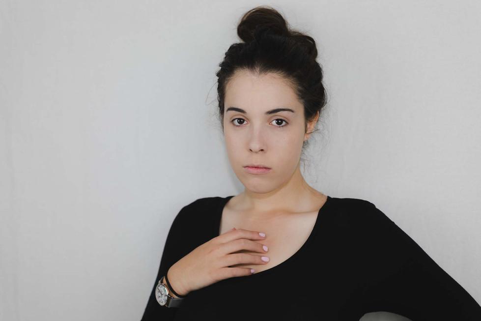 Lucy - Headshots - Emma Vincent Photography-102.jpg