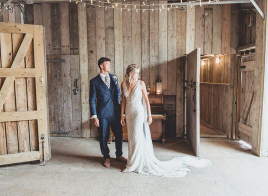 Tiny Weddings -1002-2.jpg