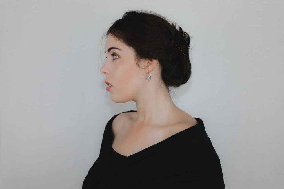 Lucy - Headshots - Emma Vincent Photography-144.jpg