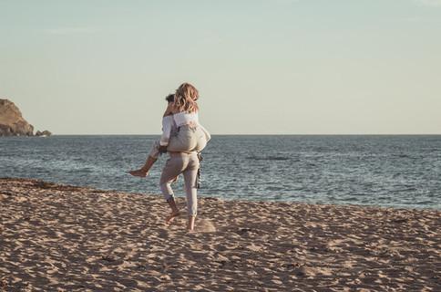 Emma Vincent Photography-1003.jpg