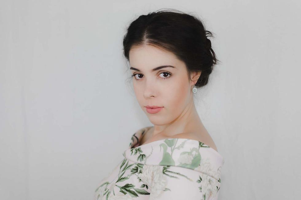 Lucy - Headshots - Emma Vincent Photography-130.jpg