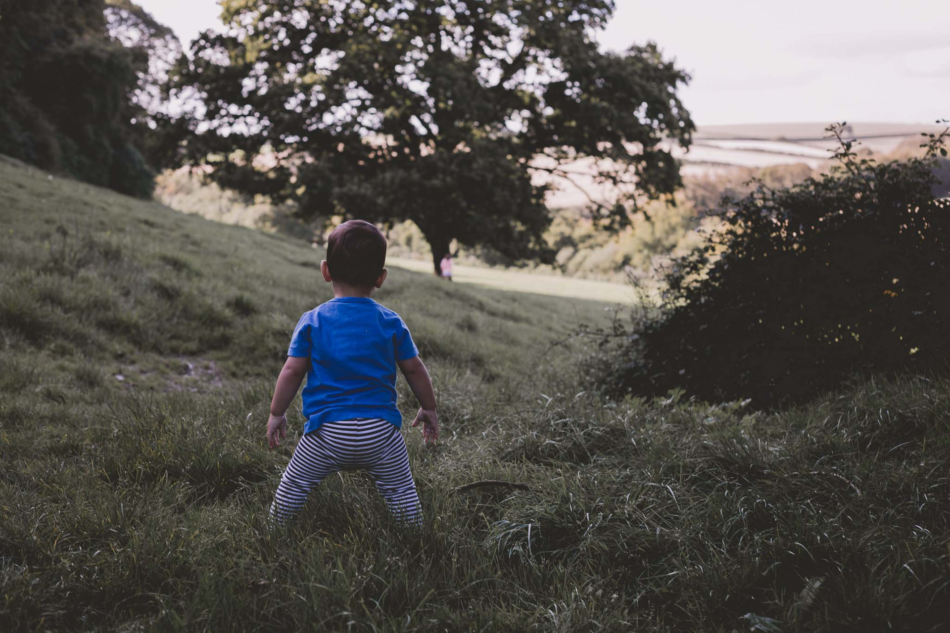 Family Photography - Emma Vincent Photography-11.jpg