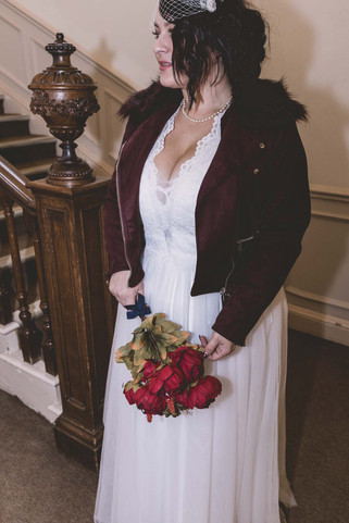 Lucy & Miles wedding Emma Vincent Photography-1053.jpg