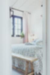 Bedroom Feb 20-1009.jpg