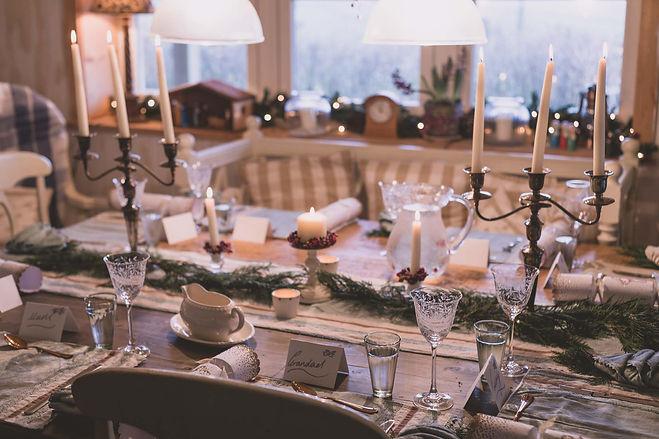 Christmas Table - The Devon Girl-1.jpg