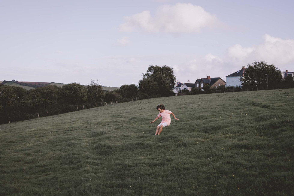 Family Photography - Emma Vincent Photography-26.jpg