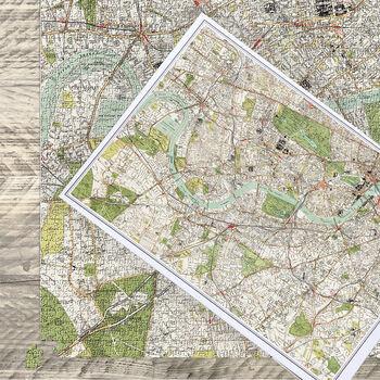 normal_antique-map-puzzle-of-central-lon