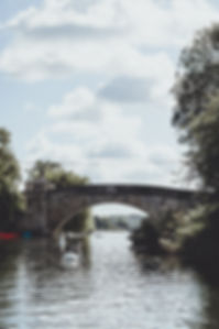 Lechlade River-1010.jpg