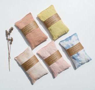 normal_calming-lavender-herbal-sleep-sac