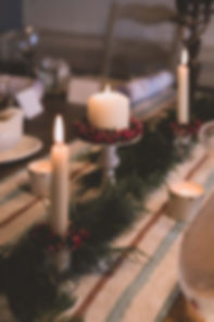 Christmas Table - The Devon Girl-14.jpg