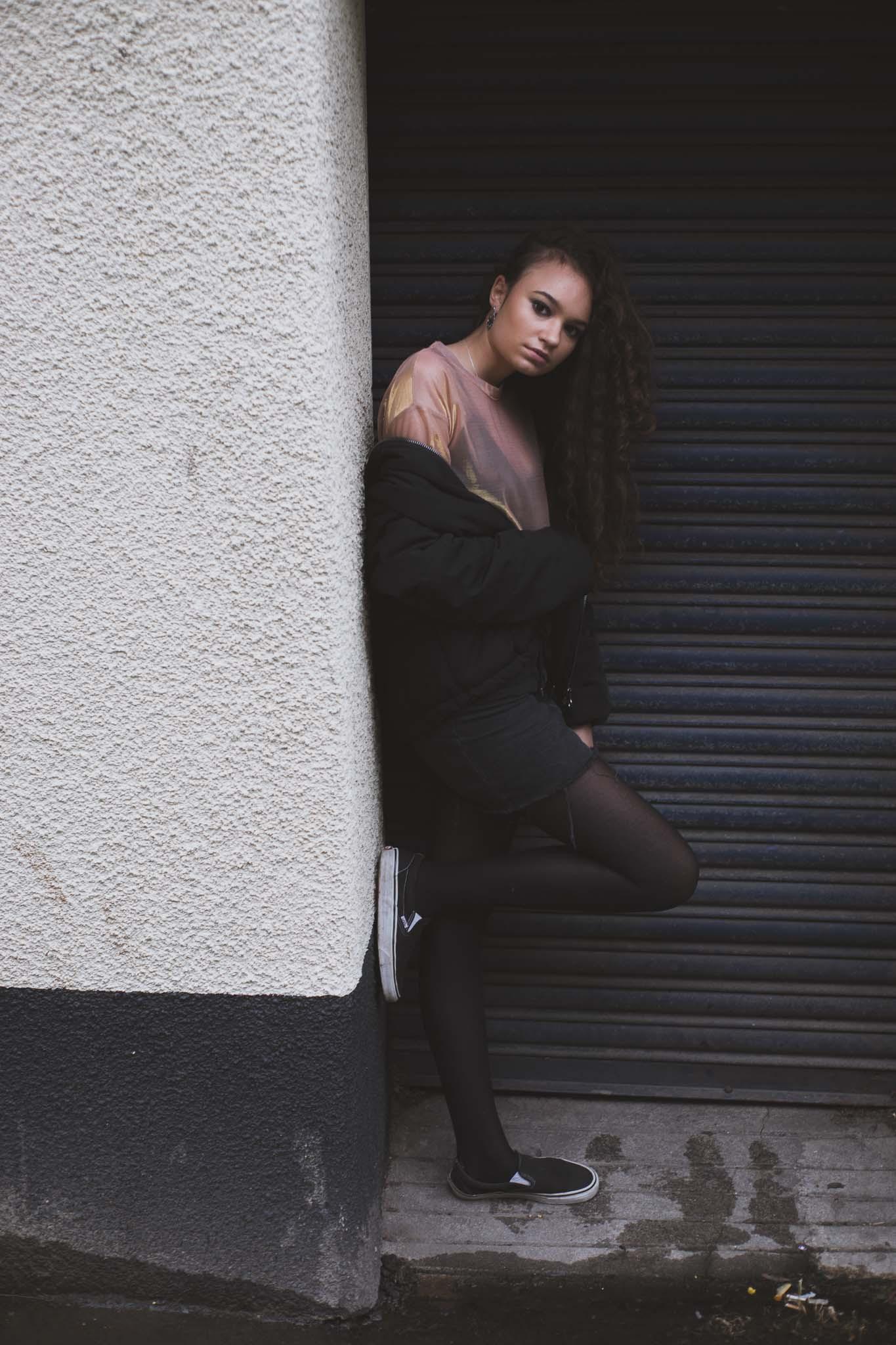 fashion commercial photography base kingsbridge Emma Vincent Photography-1088.jpg
