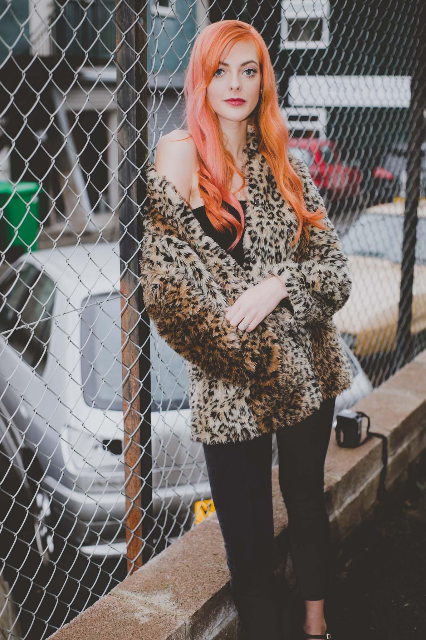 fashion commercial photography base kingsbridge Emma Vincent Photography-1030.jpg