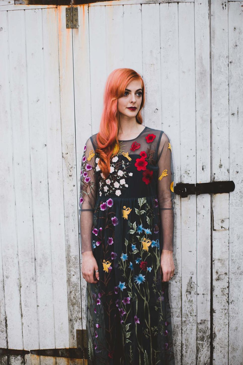 fashion commercial photography base kingsbridge Emma Vincent Photography-1010.jpg