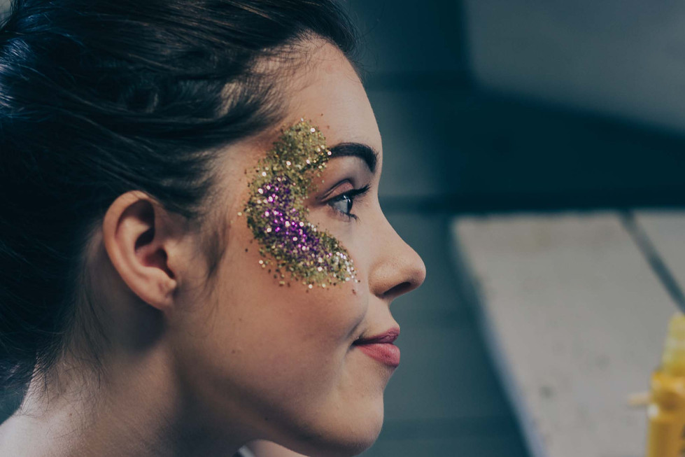 Glitter Shoot - Emma Vincent Photography-2.jpg