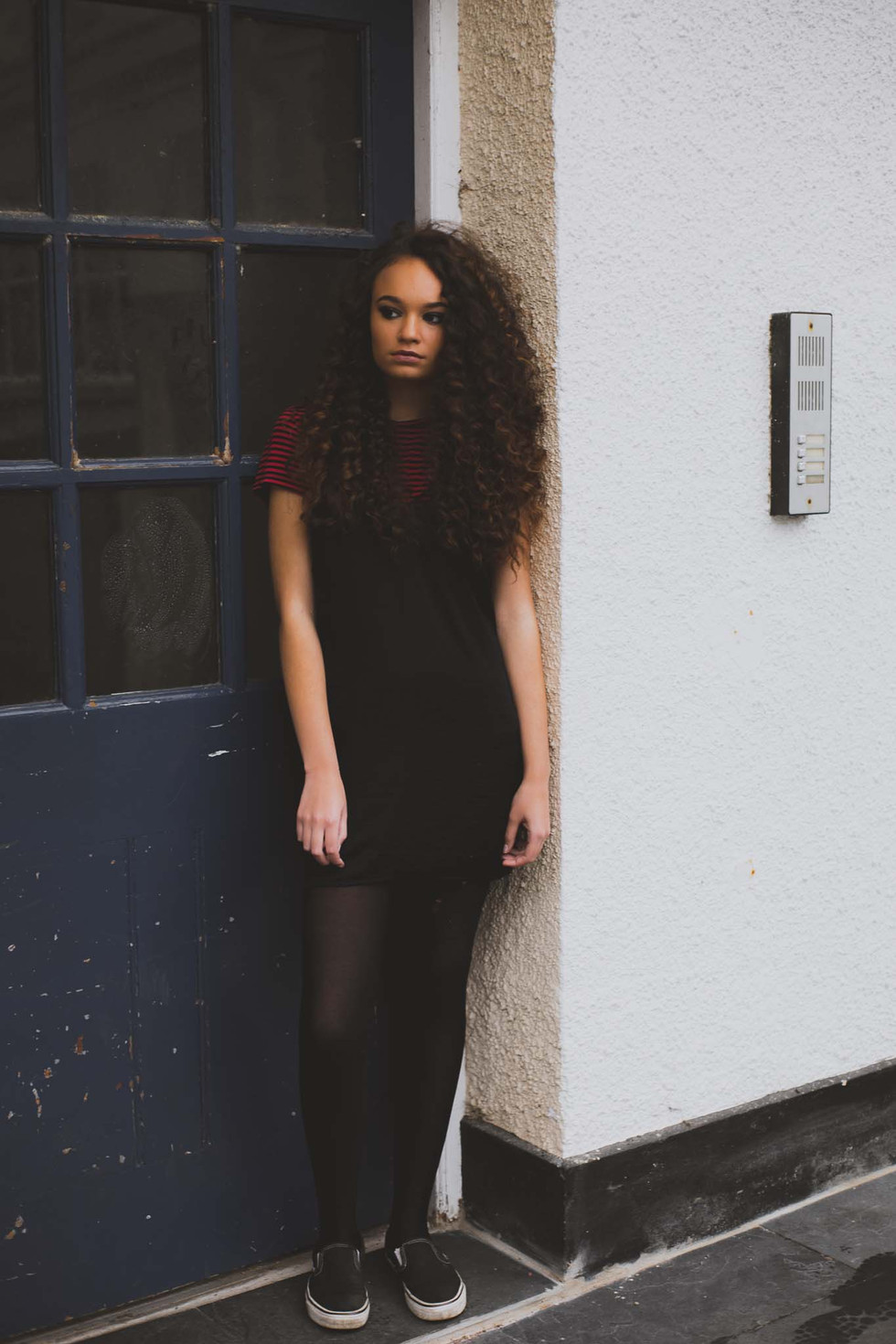 fashion commercial photography base kingsbridge Emma Vincent Photography-1062.jpg