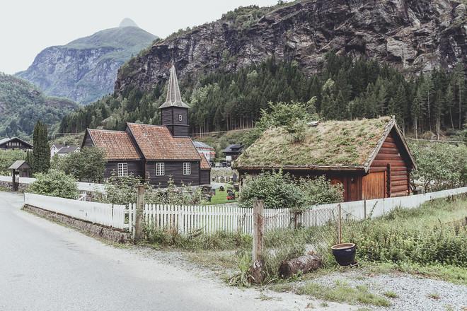 Norway Adventure-1061.jpg