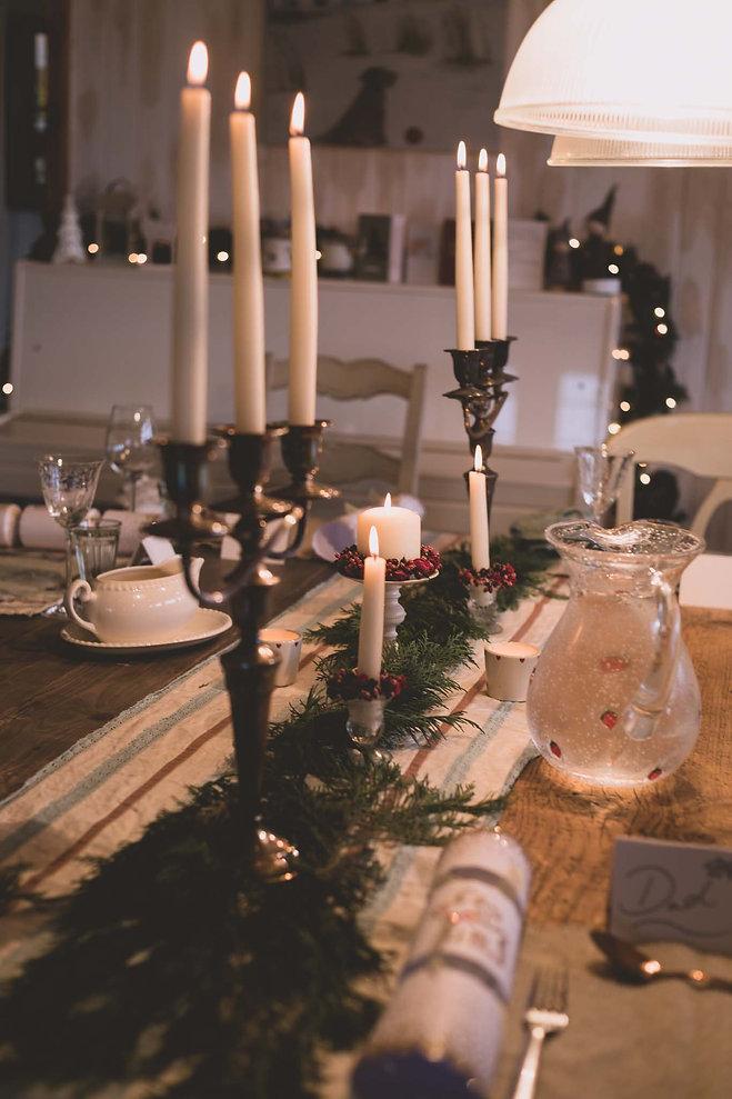 Christmas Table - The Devon Girl-13.jpg