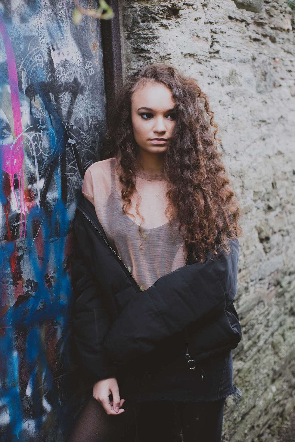 fashion commercial photography base kingsbridge Emma Vincent Photography-1084.jpg