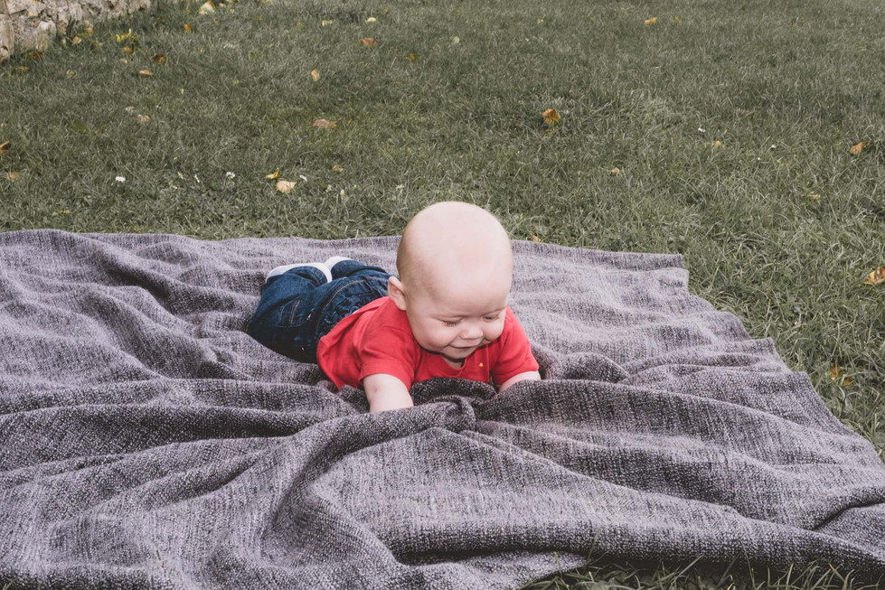 Baby Photography - Emma Vincent Photography-8.jpg