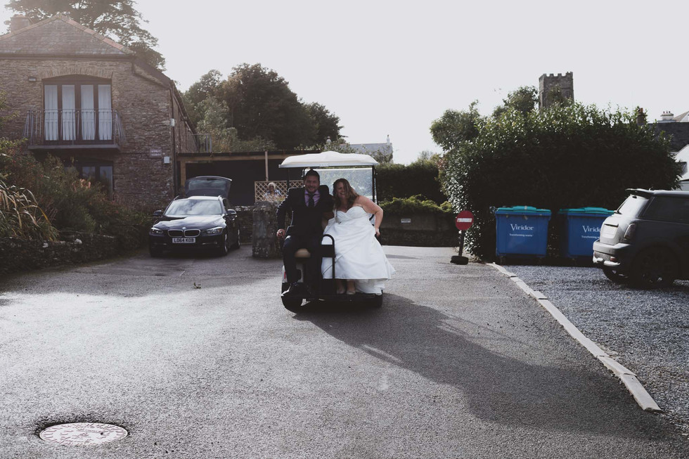 Cheryl and Ben - Emma Vincent Photography-68.jpg