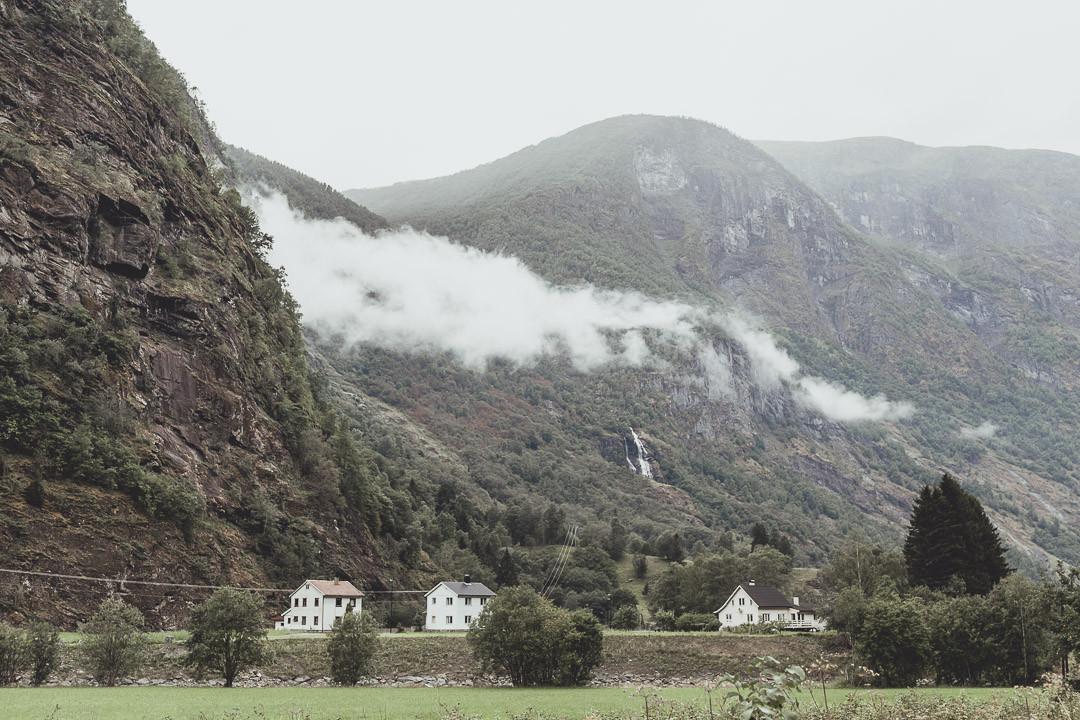 Norway Adventure-1063.jpg