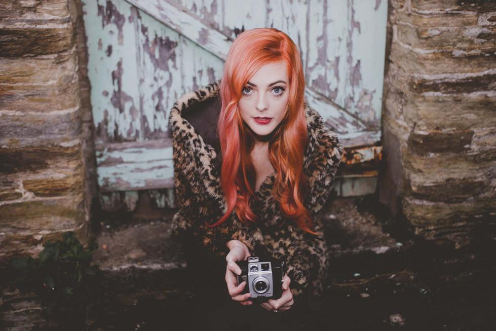 fashion commercial photography base kingsbridge Emma Vincent Photography-1026.jpg