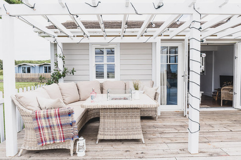 Cottage-1025.jpg