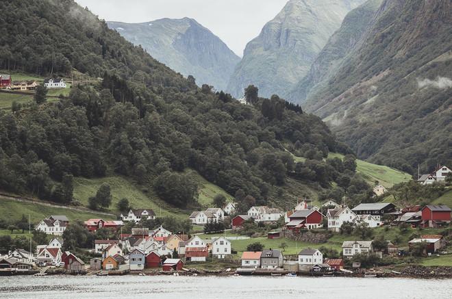 Norway Adventure-1070.jpg