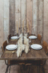 pampas Table Styling-1001.jpg