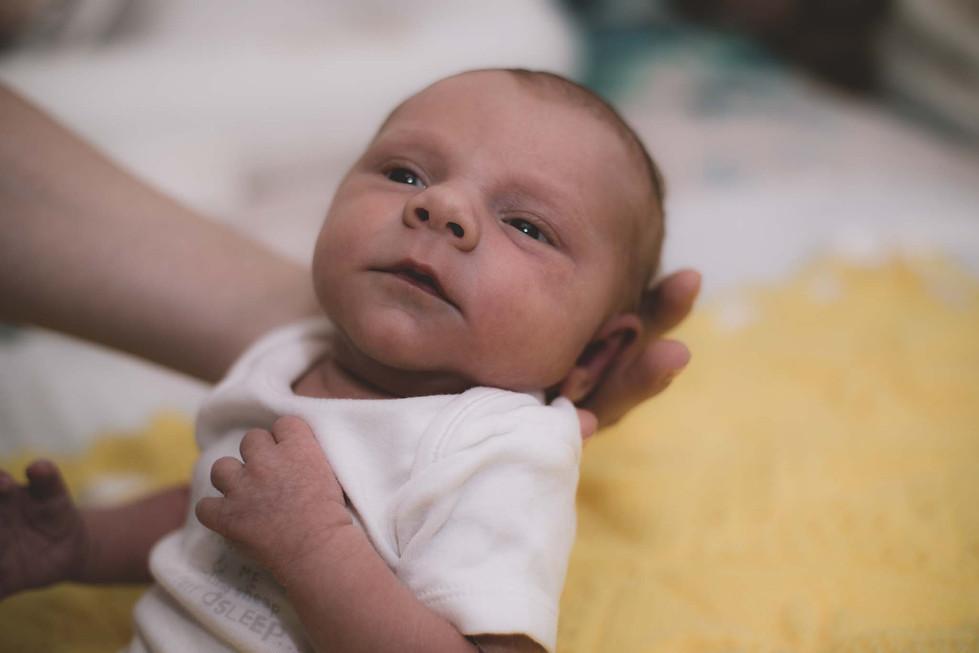 newborn Emma Vincent Photography-1009.jpg