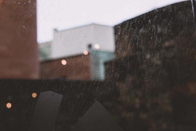 Exeter - Emma Vincent Photography-2.jpg