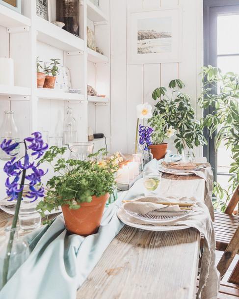 spring table-1002.jpg