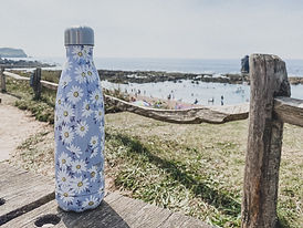 Why everyone should have switched to a reusable water bottle