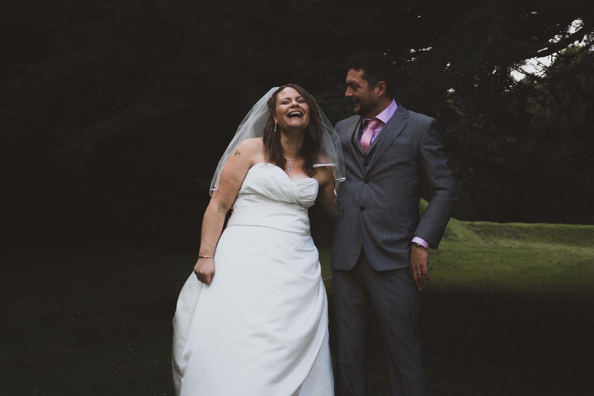Cheryl and Ben - Emma Vincent Photography-42.jpg