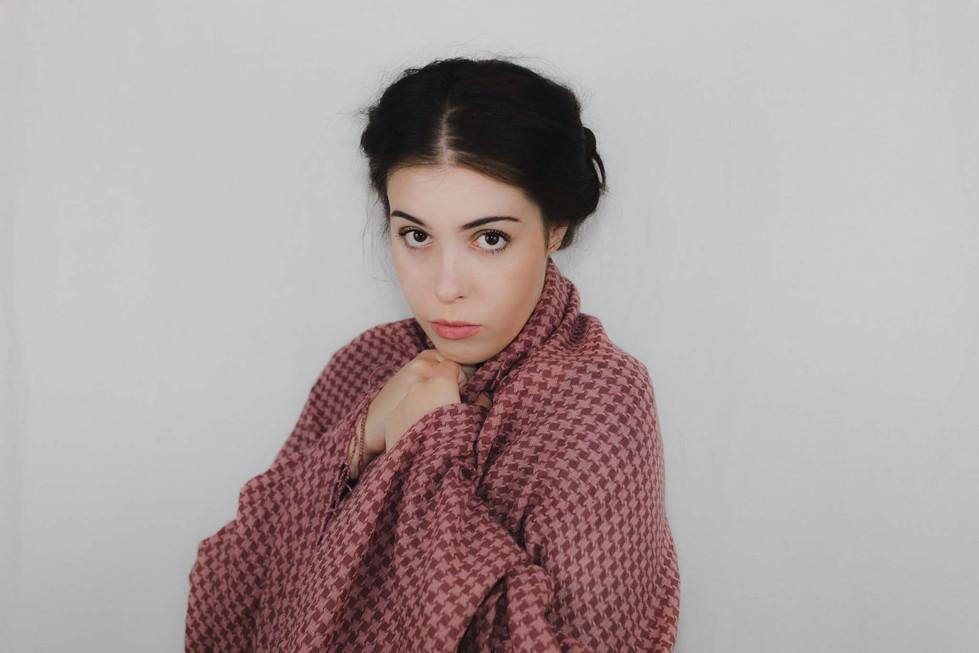 Lucy - Headshots - Emma Vincent Photography-145.jpg