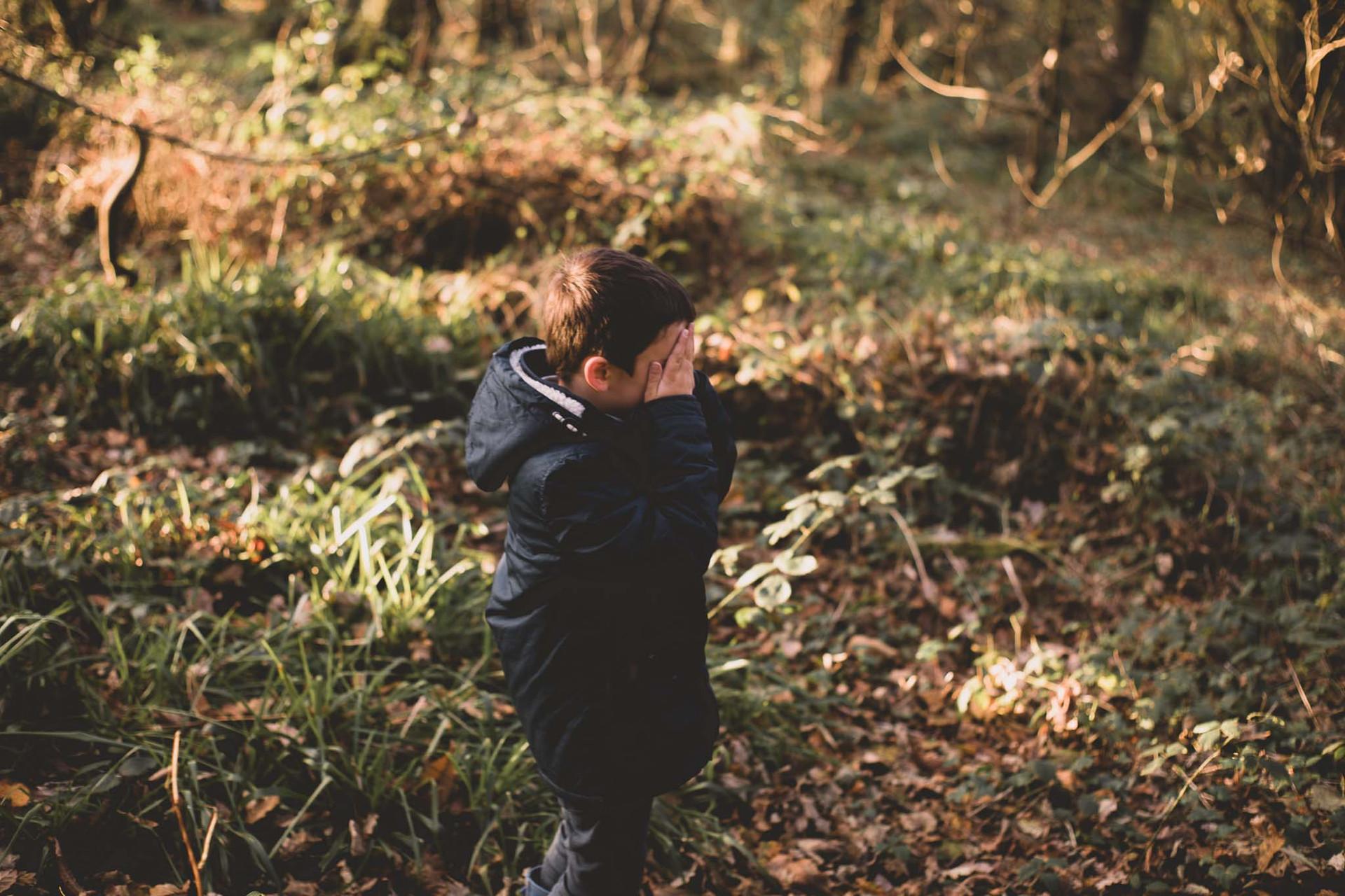 family photography wodland Emma Vincent Photography-1037.jpg