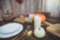 Pumpkin Table Styling-1003.jpg