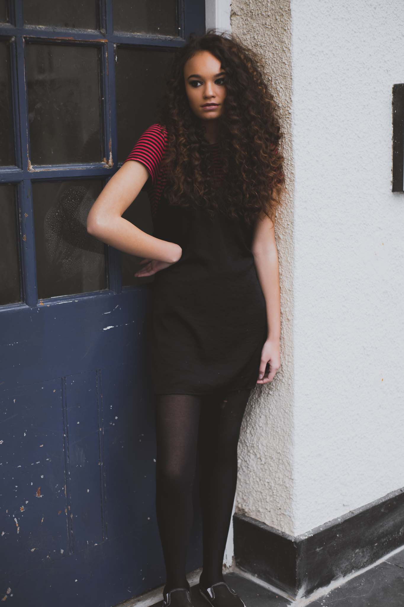 fashion commercial photography base kingsbridge Emma Vincent Photography-1063.jpg