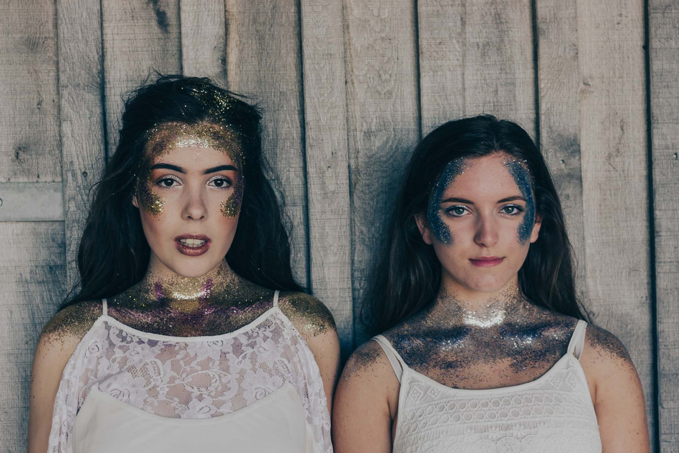 Glitter Shoot - Emma Vincent Photography-17.jpg