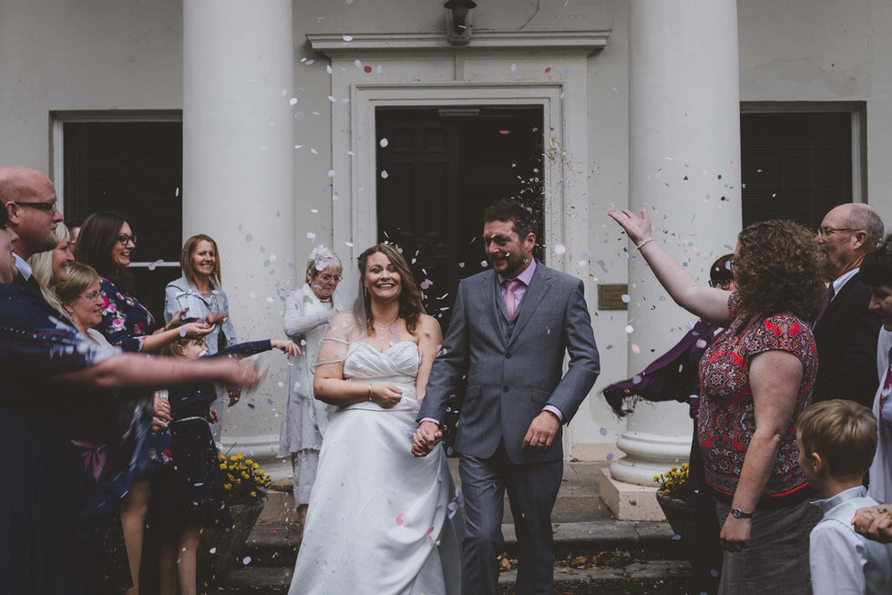 Cheryl and Ben - Emma Vincent Photography-35.jpg