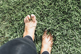 Grounding & Earthing: What is it and how to do it