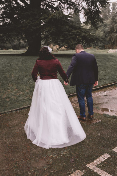 Lucy & Miles wedding Emma Vincent Photography-1084.jpg