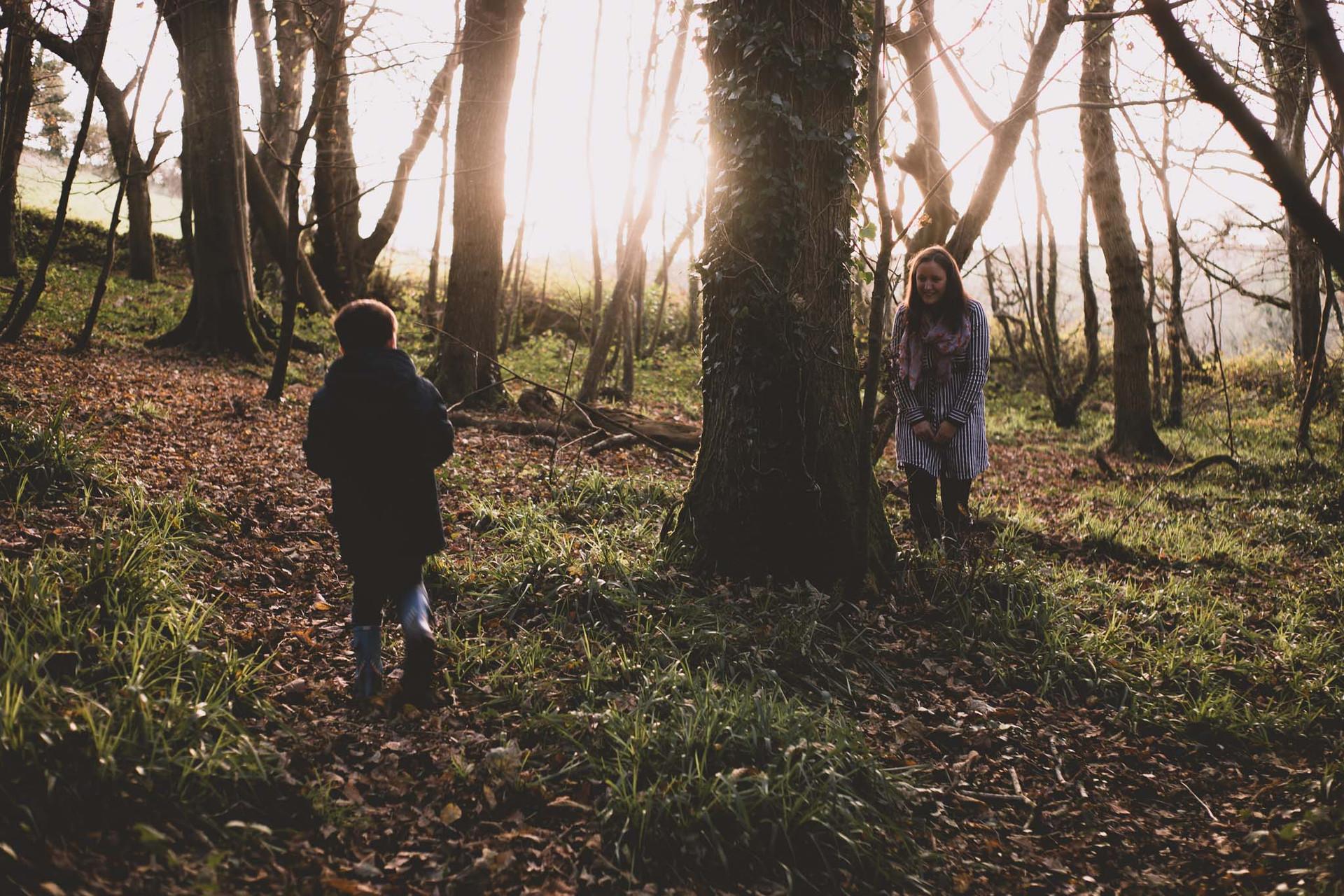 family photography wodland Emma Vincent Photography-1038.jpg