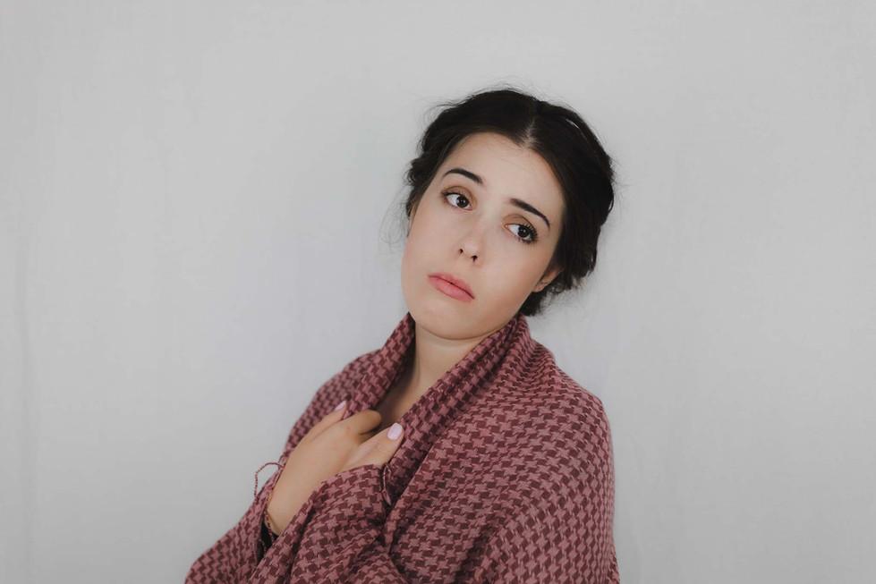 Lucy - Headshots - Emma Vincent Photography-146.jpg