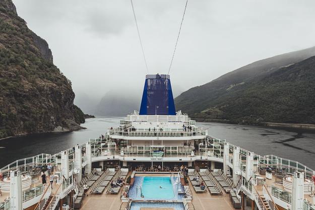 Norway Adventure-1065.jpg