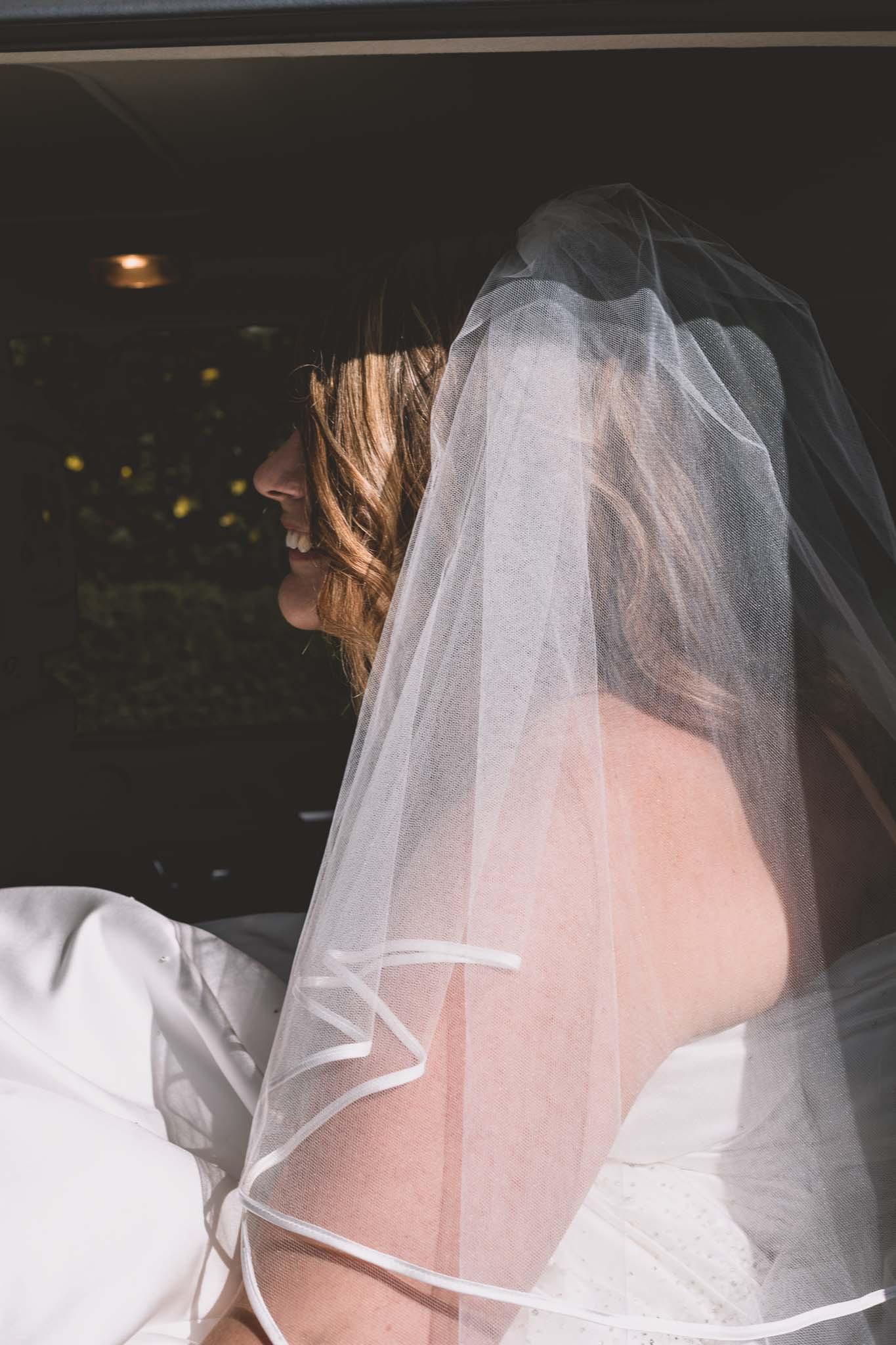 Cheryl and Ben - Emma Vincent Photography-15.jpg