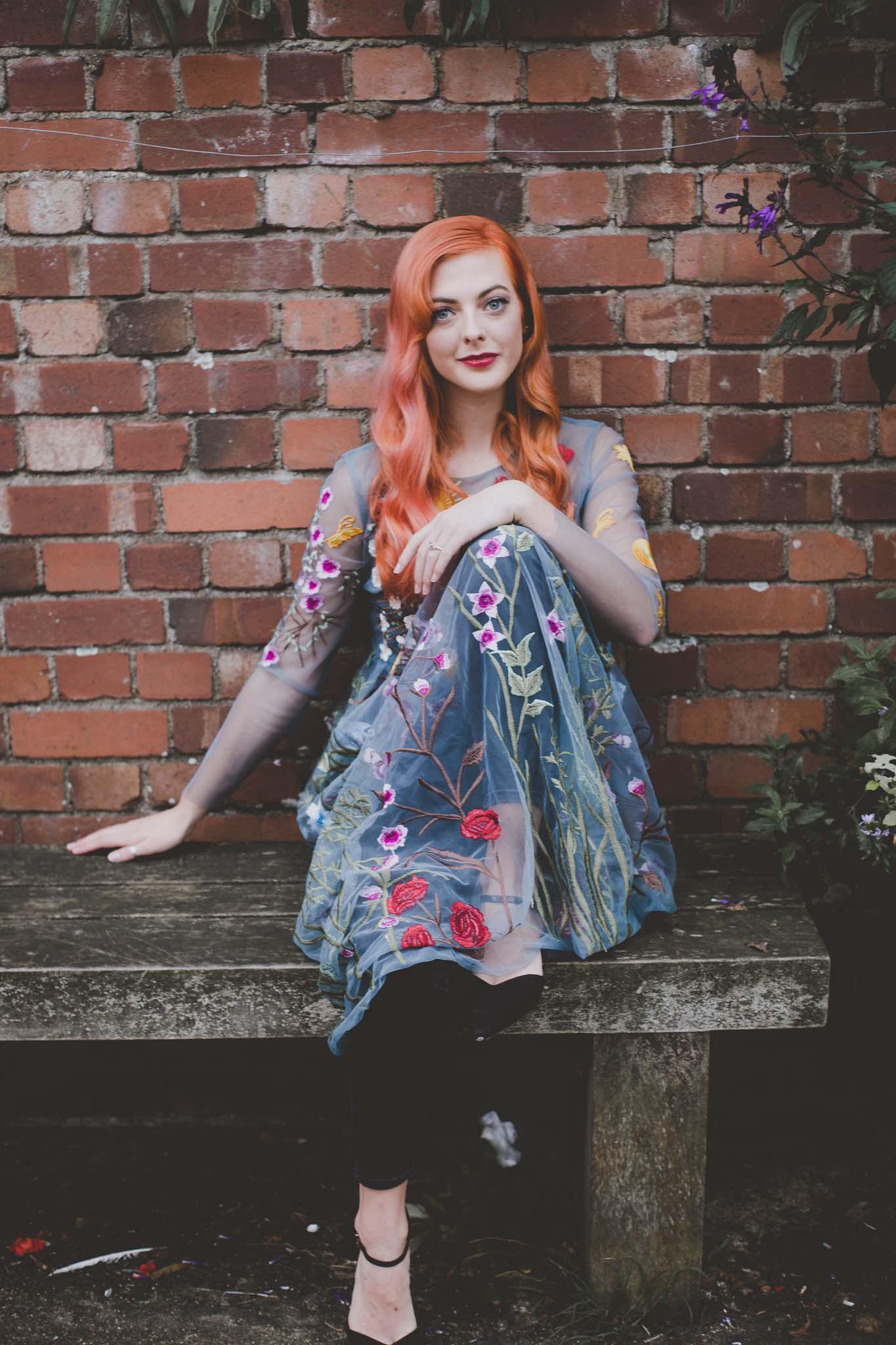 fashion commercial photography base kingsbridge Emma Vincent Photography-1003.jpg