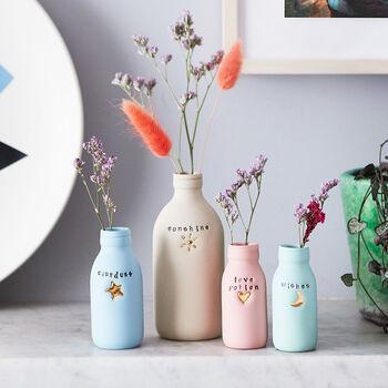 normal_porcelain-pastel-bottles-worded-a