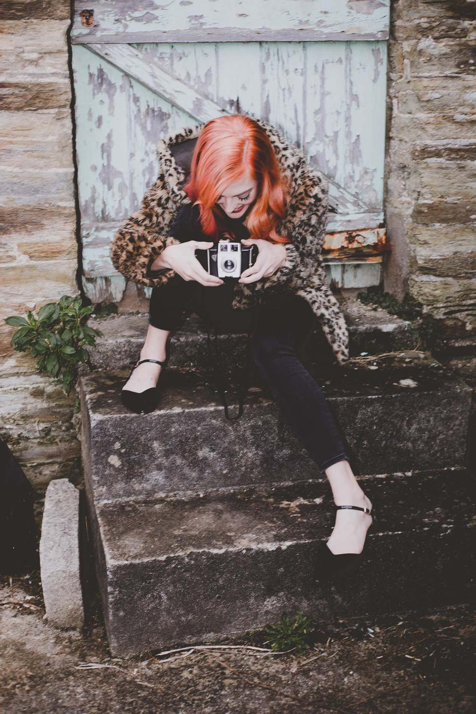 fashion commercial photography base kingsbridge Emma Vincent Photography-1024.jpg